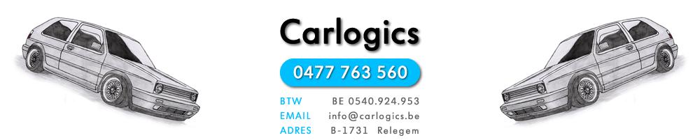 Carlogics