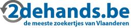 logo_new_nl_BE